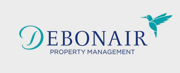 Bronze Partner - Debonair Property Management